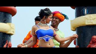TAHALKA | Chhattisgarhi Movie | Official Trailer