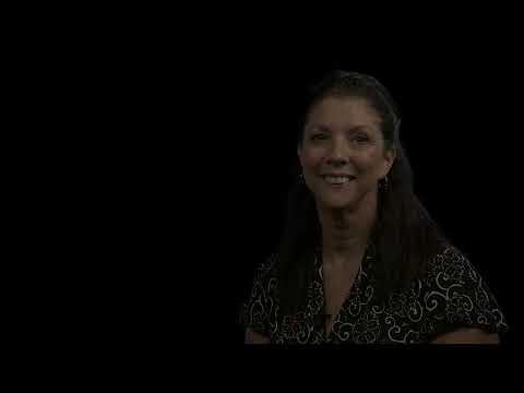Malicious code - malware