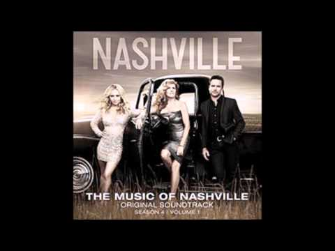 Nashville Cast - Rockin And Rollin