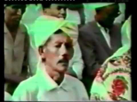 Abwaan C.suldaan Timacadde : Kanna Siib Kanna Saar video