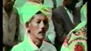 Abwaan C.Suldaan Timacadde : Kanna Siib Kanna Saar
