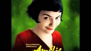 Ouça Amelie Soundtrack - Yann Tiersen {Original-Unmute}