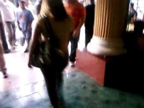 prostitutas la rioja prostitutas en guayaquil