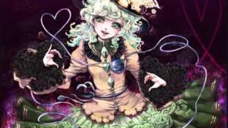 SA Koishi's Theme: Hartmann's Youkai Girl