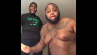 GOOD MORNING TO YOU DA BIRDS ARE CHIRPING @EIGHTY215 & @THATSGENO FT. @ATOWN0705 PROD. BY @AYEDELL