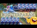 Download Video KUMPULAN BUG TERLUCU SAMPAI TERSERAM DI MOBILE LEGENDS MP3 3GP MP4 FLV WEBM MKV Full HD 720p 1080p bluray