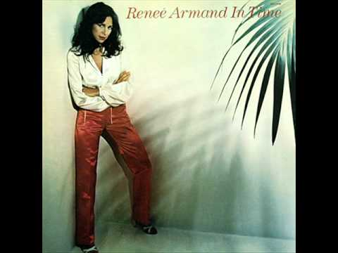 Renee Armand - Dancing in the Dark