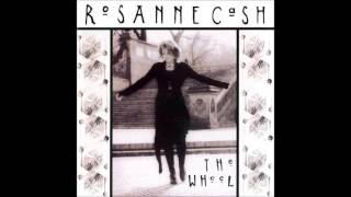 Watch Rosanne Cash Roses In The Fire video