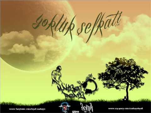 Clip video Mahzen Beat - Garip (Kemal Sunal asnisina) - Musique Gratuite Muzikoo