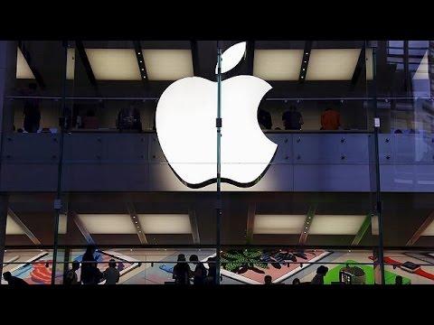 FBI-Apple davası ertelendi