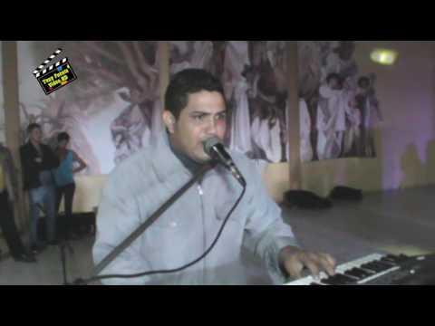 Los Unicos de Churuguara de Venezuela/Mujer Elegante/Hogar Canario Larense/Tony Fuente Video HD