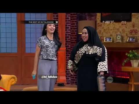 download lagu The Best Of Ini Talk Show - Sity Nurhali gratis