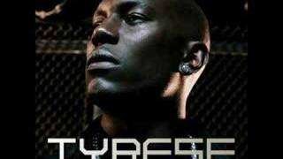 Watch Tyrese Turn Ya Out video