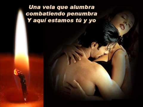 Ricardo Arjona - POR AMOR !!! RICARDO ARJONA. (MR.).avi