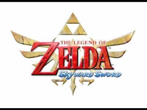 ゼルダの伝説 25周年シンフォニー