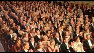 Watch Comedian Harmonists Veronika Der Lenz Ist Da video
