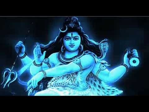 Shiv Song Reggeaton Remix Dj Kunal video
