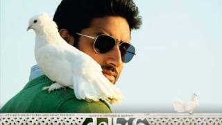 download lagu Masakali Full Song A.r. Rehman~ Delhi 6 gratis