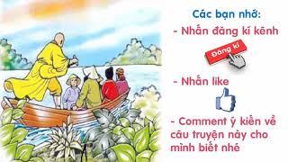 Audio Truyện Truyện Cổ Tích Việt Nam   Sự Tích Chim Tu Hú