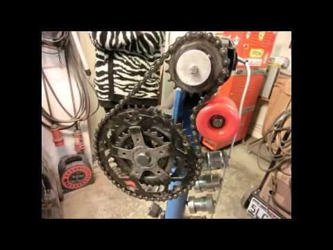 HF Bead Roller Mods