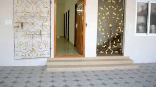 Independent house for rent at Velachery