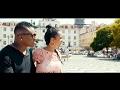 Garry - So Podi Ser Amor (Official Video) By RM FAMILY MP3