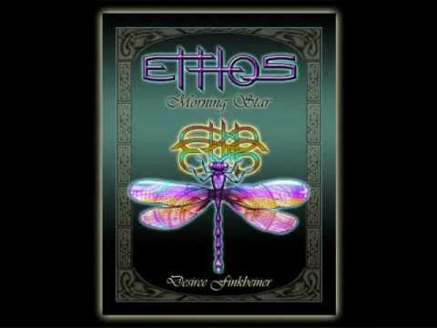 Ethos: Morning Star Trailer #2 (paranormal romance trailer)
