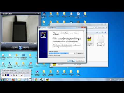 How to Unlock Your Boot Loader and How to Flash costum Kernel for Sony w8/x8
