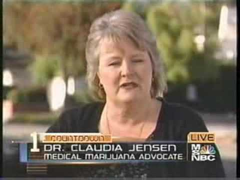 Medical Marijuana For Children - ADD / ADHD