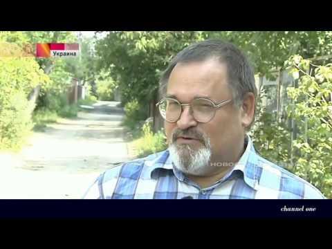 Савченко мочит всех  Украина в ужасе  Новая дура США против Руси