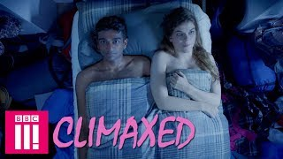 Losing Your Virginity | Climaxed