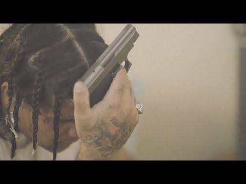 MISSH feat. Manuel-Ments meg (OfficialMusicVideo)