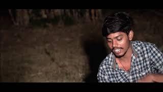 Thappu kanaku short film by jaffer| praveen| Natpu film studio| Chamathu pasanga |