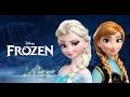 Mr. Paul  (feat. Elsa)