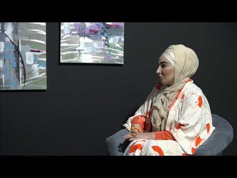 Žene u islamu - dr Nedžmija Lukač