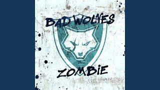 Download Lagu Zombie Gratis STAFABAND