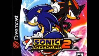 download lagu Sonic Adventure 2 Battle  - Reflection gratis