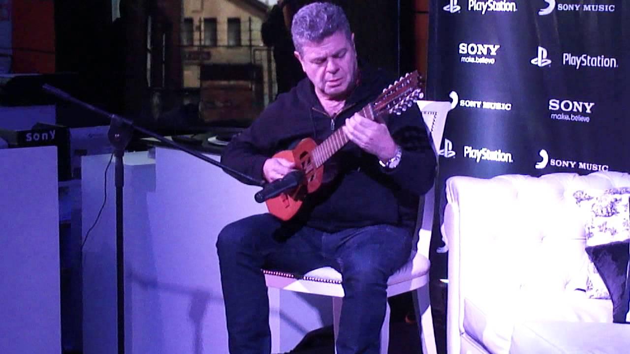 blog music last gustavo santaolalla