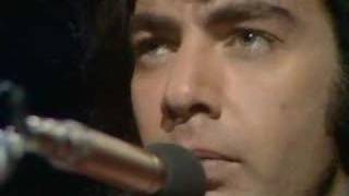 Watch Neil Diamond I Am I Said video
