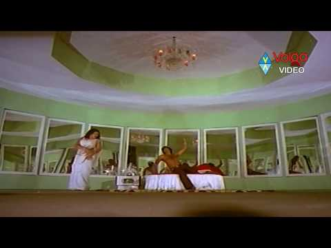 Ketugadu Songs - Raka Raka Vacharu Bava Garu - Mohan Babu, Jayamalini - Hq video