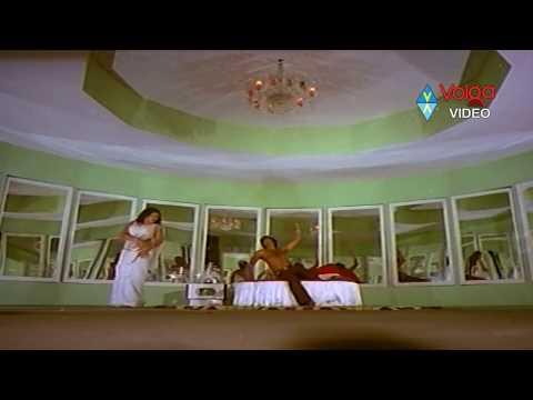 Ketugadu Songs - Raka Raka Vacharu Bava Garu - Mohan Babu, Jayamalini - HQ thumbnail