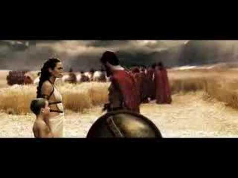 300 Bisaya - Talibong1 video
