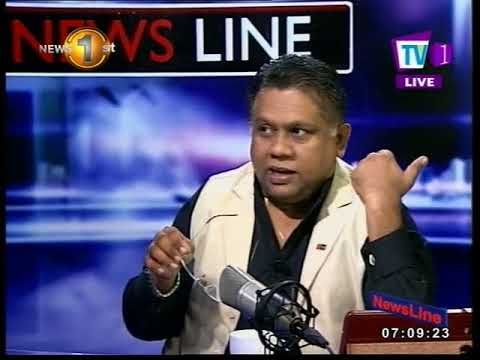 news line tv1 15th n|eng