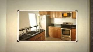 [Boca Raton Foreclosure] Video