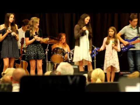 Seacoast Charter School Spring Concert