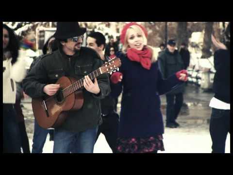 Маги Алексиева - Честита Коледа