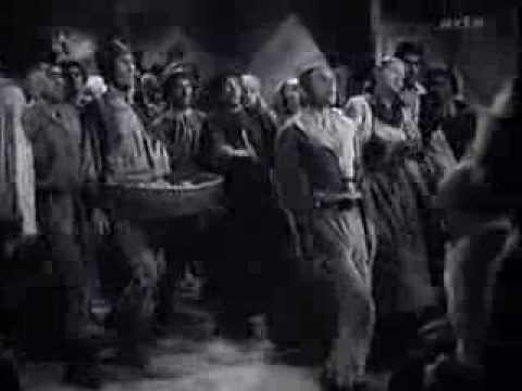 Anonymous - Dance Of The Dead Totentanz