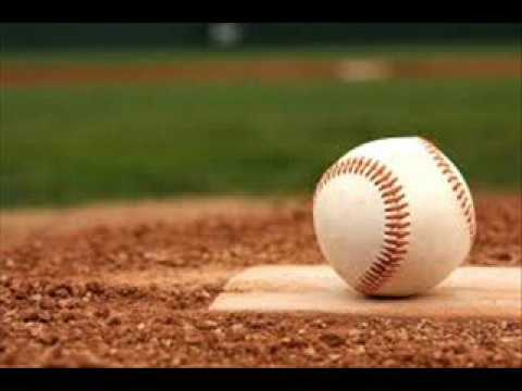 Courier Post's Kevin Minnick joins the SJSR to breakdown the Baseball Playoffs