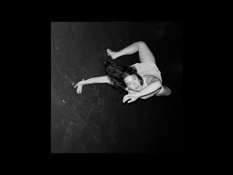 Raime - Quarter turns over a Living Line [FULL ALBUM]