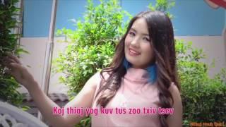 Paj Nyiag Vaj Vol 8 Tus Zoo Txiv Tsev